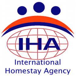Detroit Homestay Agency
